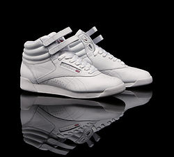 6b2d15772cd Reebok Freestyle - Wikipedia