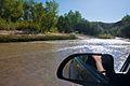 Fremont River Ford (3723676680).jpg