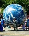 Fremont Solstice Parade 2013 13 (9237679918).jpg