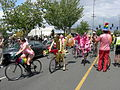 Fremont naked cyclists 2007 - 48.jpg