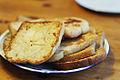 French Toast (5689411607).jpg