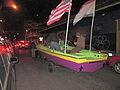 Frenchmen Boatmobile 2.JPG