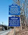 Frenchtown, New Jersey (4320324505).jpg