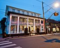 Frenchtown, New Jersey (4338752176).jpg