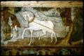Frescos in Yaroslavl 02.tif