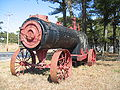 Frick Portable Engine 004.jpg