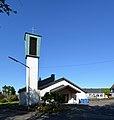 Friedewald (Westerwald), Evangelische Kirche.jpg