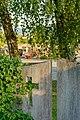 Friedhof Haunoldstein 8456.jpg