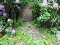Friedhof heerstraße Otto Petersen 2018-05-12 13.jpg