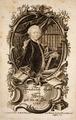 Friedrich-Carl-von-Moser-Beyträge-zu-dem-Staats-und-Völcker-Recht MG 1154.tif