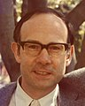Friedrich Hirzebruch 1973 (headshot).jpg