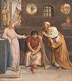 Friedrich Wilhelm von Schadow - Traumdeutung Josephs - 9408 - Bavarian State Painting Collections.jpg