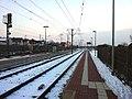 Friedrichstal, Bahnhof - geo.hlipp.de - 31945.jpg