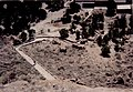 Frijoles Canyon, Bandelier National Monument, 18 March 1996 - 01.jpg