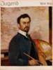Fritz Erler - Selbstporträt 1908 (Jugend 1914) .png