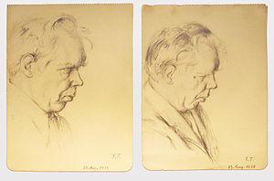 Fischer, Edwin (1886-1960)