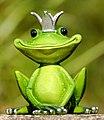 Frog smile.jpg