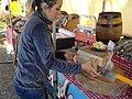 Fromager-charcutier au marché de Malaucène.jpg