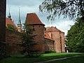 Frombork, Poland - panoramio (2).jpg