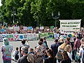 Front of the FridaysForFuture protest Berlin 24-05-2019 147.jpg
