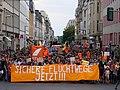 Front of the Seebrücke demonstration Berlin 06-07-2019 40.jpg