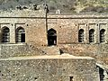 Front view of fort.jpg