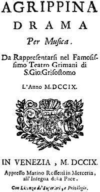 Frontespizio Agrippina.JPG
