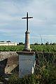 Frontignan croix Avaussiers.JPG
