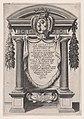 Frontispiece, from Trattato delle Piante & Immagini de Sacri Edifizi di Terra Santa Met DP888525.jpg