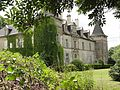 Froville (M-et-M) château.jpg