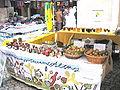 Frutta e conserve biologiche.jpg