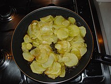 Frying potatoes.jpg