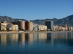 Fuengirola Playa 02.jpg