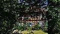 Fuhrberg, An der Kirche 10.jpg