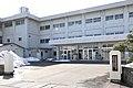 Fukui Prefectural Institute for Educational.jpg
