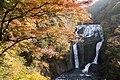 Fukuroda Falls 44.jpg