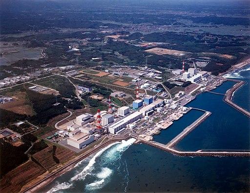 Fukushima Daiichi 04780015 (8388174045)