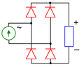 Full-wave rectifier4.png