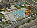 Full Blast Water Park aerial view.jpg
