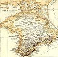 Fullarton, A. & Co. Caucausus & Crimea. 1872 (O).jpg