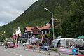 Funäsdalen 2012 01.jpg