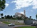 Funchal – Kirche Sao Martino - Mai 09 - panoramio.jpg
