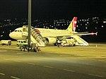 Funchal Madera Airport - 04.jpg