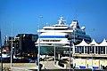 Funchal Passenger Cruise Ship 02 (37570344651).jpg