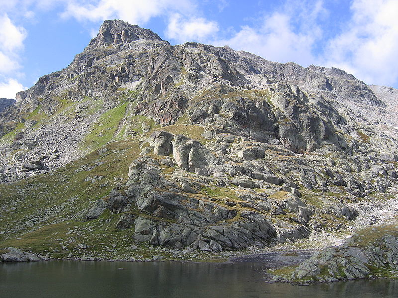 File:Furgler with Furglersee.jpg