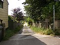 Furnace Lane - geograph.org.uk - 517648.jpg
