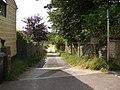 Furnace Lane - geograph.org.uk - 517648.jpg