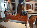 Furniture - Tiroler Volkskunstmuseum - DSC01468.JPG