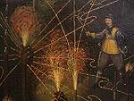 Furttenbach Feuerwerk.jpg