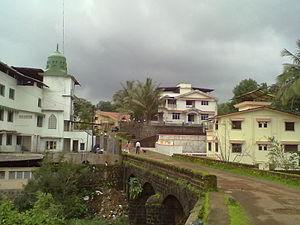 Furus - Furus During Monsoon